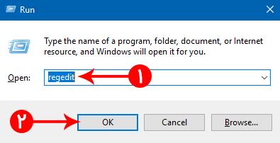 مشکل باز شدن همه فایل ها با یک برنامه