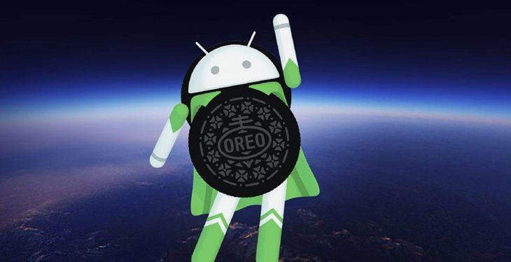 All-About-Android-Eight-TechTip