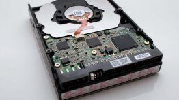 All-Model-Of-HDDs-TechTip