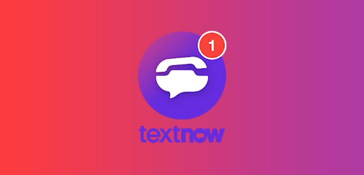 Craete-Virtual-Number-TextNow-TechTip