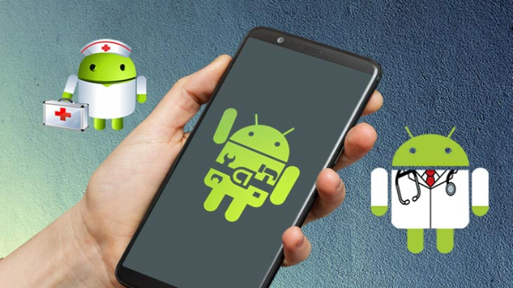 Factory-Reset-your-android
