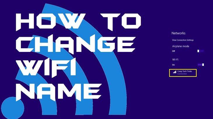 How-to-Change-WiFi-Name