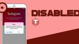activate_an_disabled_Instagram_account_TechTip