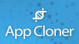 app-cloner