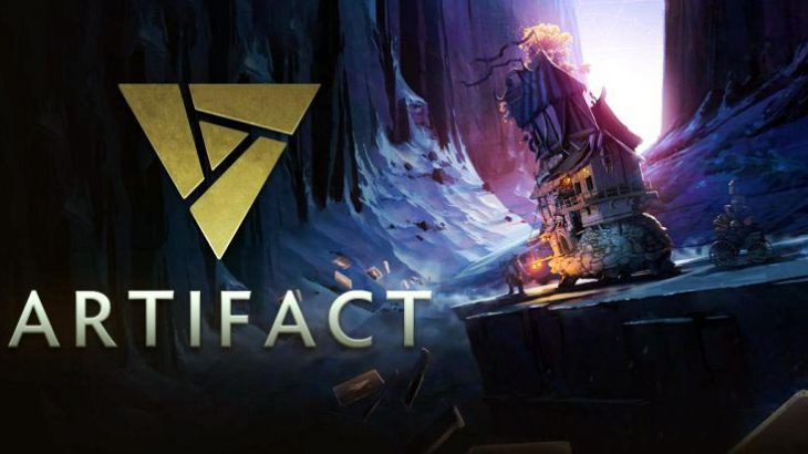 artifact-beta-test