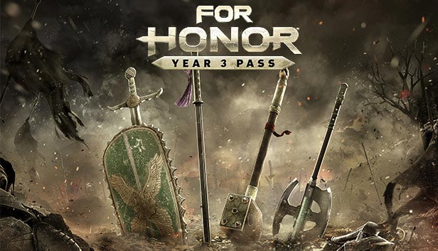 for-honor