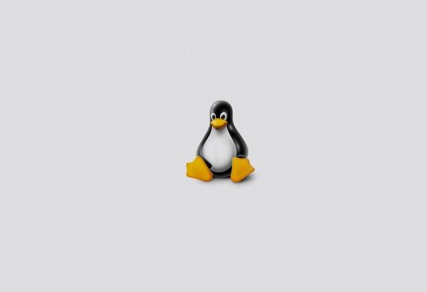 انواع و توزیع های سیستم عامل لینوکس :