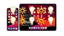 Auto-Brightness-in-iOS-13-and-iPadOS-13