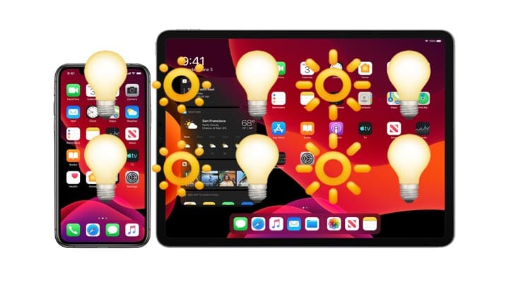 Auto-Brightness-in-iOS-13-and-iPadOS-13