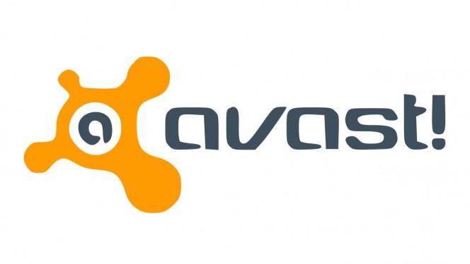 انتی ویروس اوست (Avest ) برای ویندوز :