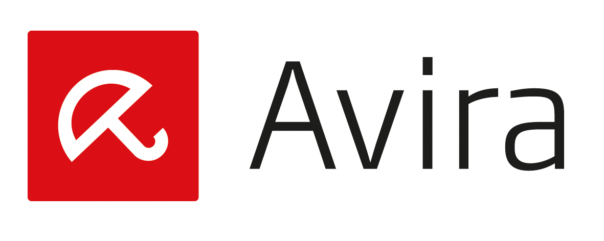 آنتی ویروس آویرا ( Avira) برای سیستم :