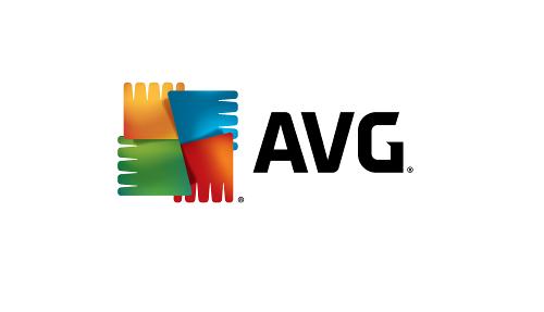آنتی ویروس ای وی جی (AVG) برای ویندوز :
