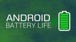 AndroidBatterySite