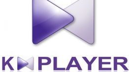 KMPlayer-Free-Download-450×330