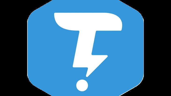 NewTechTipLogoPng