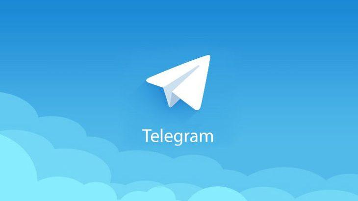 download-telegram