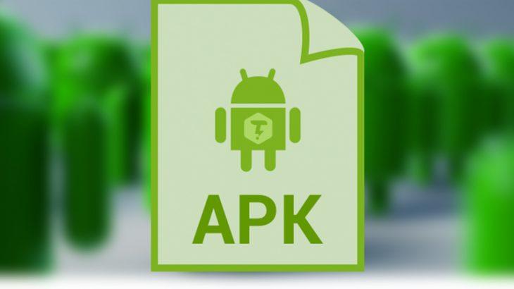 APK-File