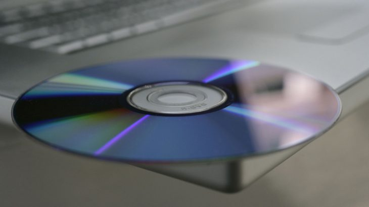 DVD-Icon-Disappear-Fixed