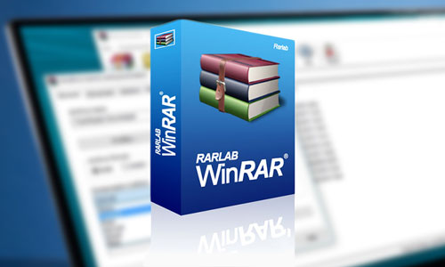 DownloadWinrar