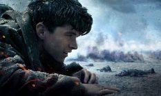 Dunkirk-Movie