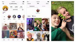 Instagram-Story-Highlights