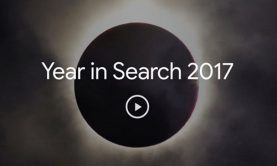 YearInSearch-2017
