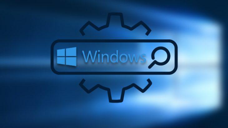 search-in-windows