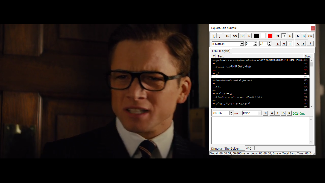 sync_subtitle_3