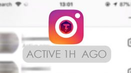 Activity-Status-Instagram-Cover