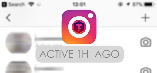 Activity-Status-Instagram-Cover