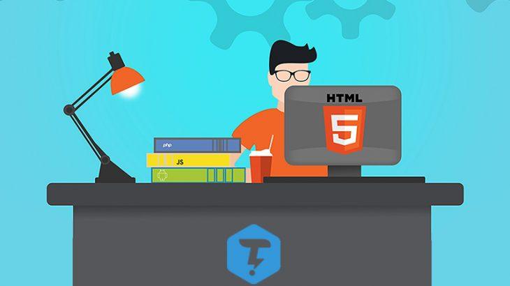 Online-HTML-Compiler