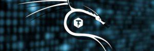 چگونه برنامه های هنگ کرده در Kali Linux را ببندیم ؟ | تک تیپ