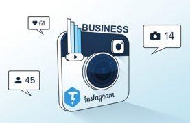 make-business-instagram-accountt