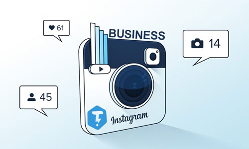 make-business-instagram-accountt
