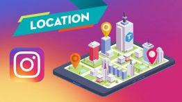 Add-Location-In-Instagram