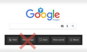 Add-View-Image-Button–Google