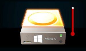 Fix-Disk-Usage-windows-techtip
