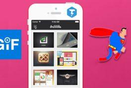 GIF-Maker-Apps-TechTip