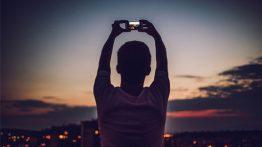 Improve-Phone-Photography-Skills
