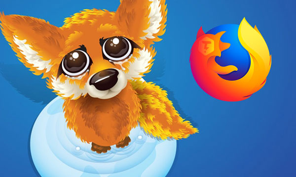 Prevent-Firefox-To-Autoplay-Videos