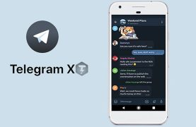 Preview-Chat-In-Telegram-X
