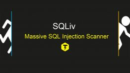 SQL-Bug