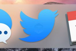 Twitter-No-More-For-Mac-TechTip