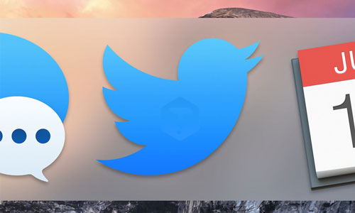 Twitter-No-More-For-Mac-TechTip