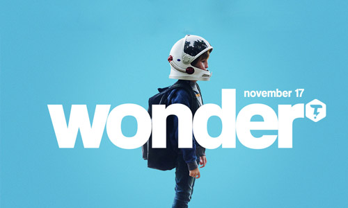 Wonder-Movie-techtip