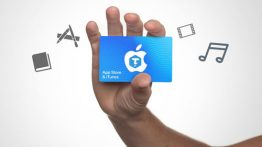 All-Things-You-Need-To-Know-About-GiftCards