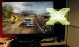 All_About_DirectX_TechTip