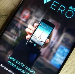 All_About_Vero_Social_App_TechTip