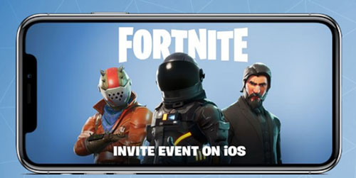 Fortnite_Battle_Royale_Comes_To_Android_iOS_TechTip