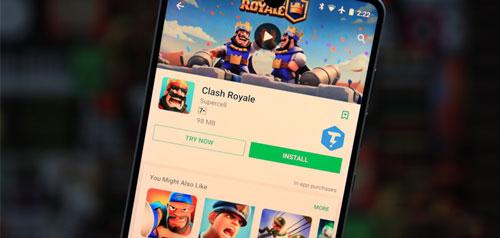 Google_Play_Instans_TechTip